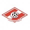 Spartak Nizhny Novgorod