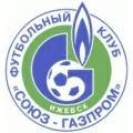 FC Soyuz Izhevsk