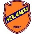 Holanda EC
