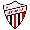 Serra FC