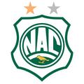 Nacional de Patos