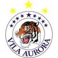 Vila Aurora