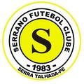Serrano PE