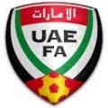 Emiratos Árabes Sub 20