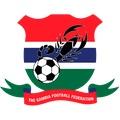Gambia Sub 20