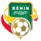 Benin U-20