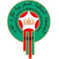 Marruecos Sub 20