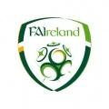 Irlanda Sub 20