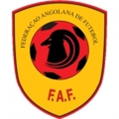 Angola Sub 20