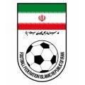 Iran Sub 20