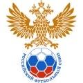 Russia Sub 20