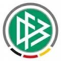 Alemania Sub 18