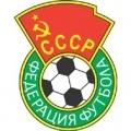 URSS Sub 20