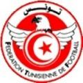 Túnez Sub 20