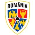 Romênia Sub 20