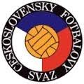 Czech Republic U-21
