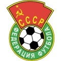 URSS Sub 21