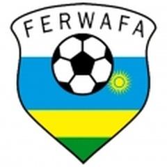 Ruanda Sub 20