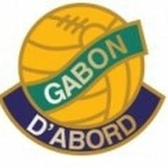 Gabón Sub 20