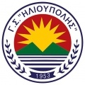 Ilioupoli