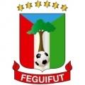 >Guinea Ecuatorial