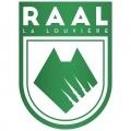 RAAL La Louviere