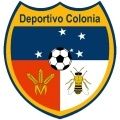 Deportivo Colonia