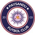 Paysandú FC