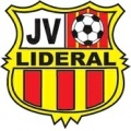 JV Lideral