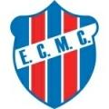 Sendas EC