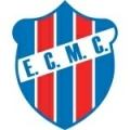 >Sendas EC