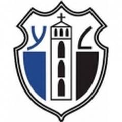Ypiranga AP