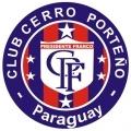 PF Cerro Por.