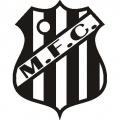Mesquita FC