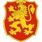 Bulgária Sub 17