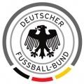 Alemania Sub 17