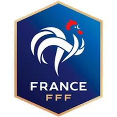 Francia Sub 17