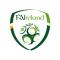 Irlande Sub 17