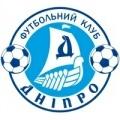 Dnipro Sub 21