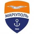 Mariupol' Sub 21