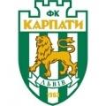 Karpaty Lviv Sub 19
