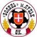 Volyn Lutsk Sub 19