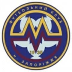 Metalurh Zaporizhya Sub 19