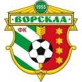 Vorskla Poltava Sub 19