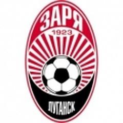 Zorya Luhansk Sub 19