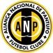 Aliança Nacional
