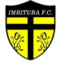 CFZ Imbituba