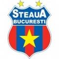 Steaua Bucureşti II