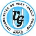 ACU Arad