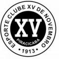 XV de Piracicaba